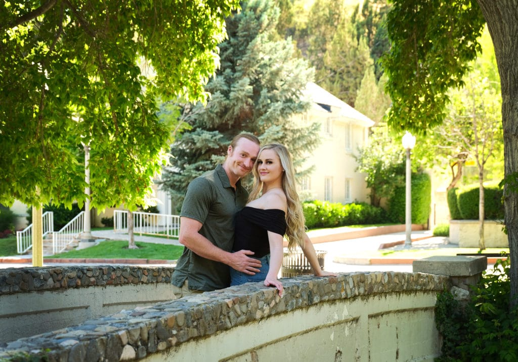 utah photographers, utah wedding photography