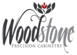 Woodstone Precision Cabinetry