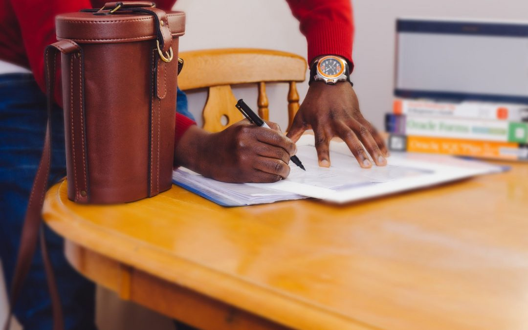 What Is A Quit Claim Deed And How Does It Work?