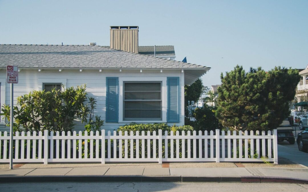 When Can An Ex-Spouse Claim More Equity In A Property Than What A Divorce Decree Initially Provides?