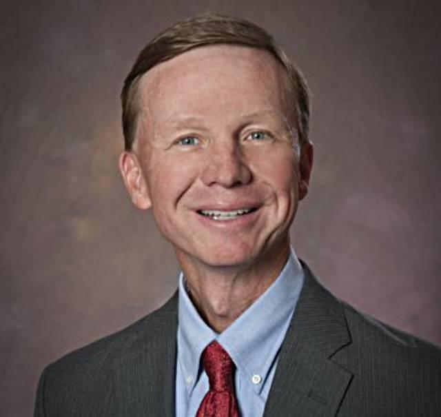Tom Bell, MBA