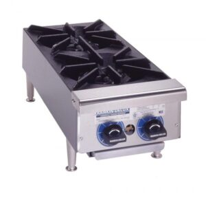 RD Hot plate