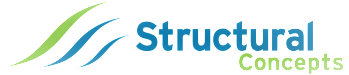 Structural Concepts Logo 1