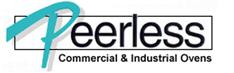 peerless-logo.png
