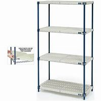 shelf-picture-3.jpg