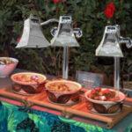 Catering-Heat-Lamp-Buffet-LG