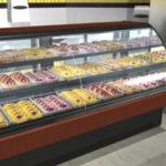 Supermarket Bakery 2