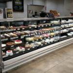 Supermarket Bakery 3