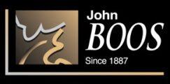 john-boos-logo