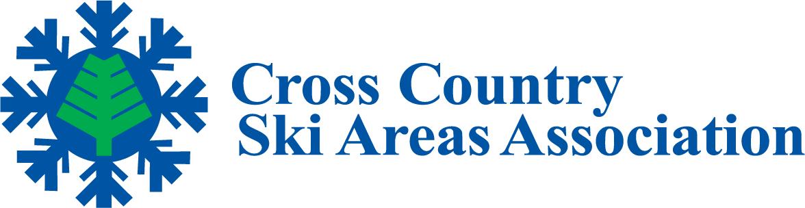 Cross Country Ski Areas Association