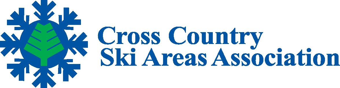 Cross Country Ski Areas Association