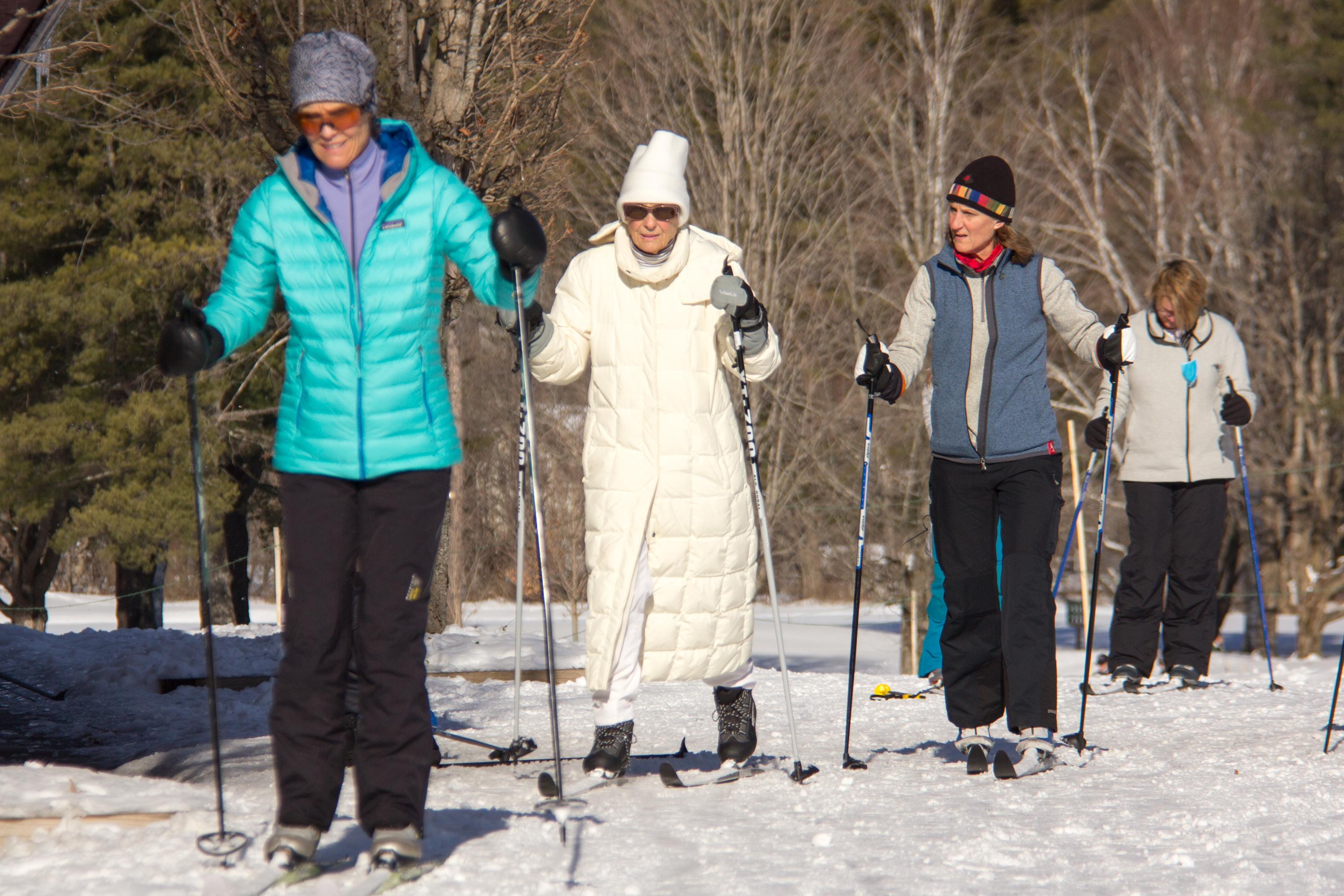Holiday Ski 2017-6389