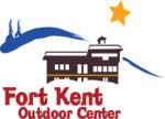 Fort Kent Outdoor Center