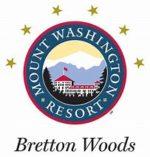 Bretton Woods Nordic Center