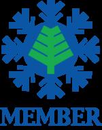 Great Lakes Nordic Ski Council