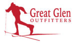 Great Glen Outfitters