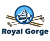 Royal Gorge Cross Country