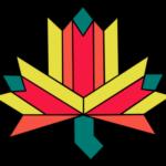 Maplelag Resort