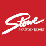 Stowe Mountain Resort Cross Country Center
