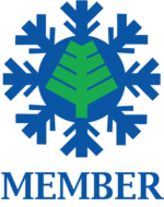 Great Lakes Winter Trails Council
