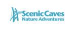 Scenic Caves Nordic Centre