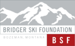 Bridger Ski Foundation
