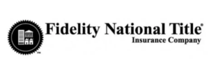 Fidelity National Title - Erie County Home Builders Association 5-30-2019 1-30-30 PM