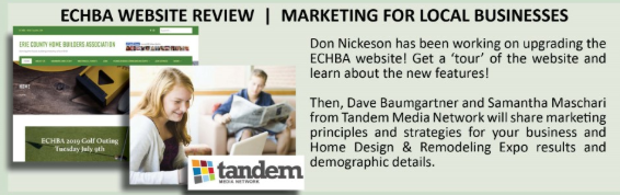 Mail - Don Nickeson - Outlook 5-1-2019 2-52-19 PM