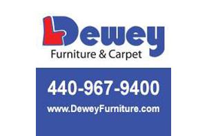 Dewey 300x198