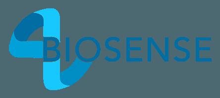 Biosense™