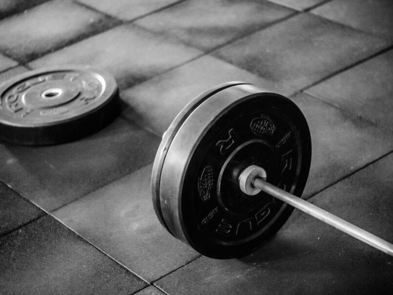 keto exercise