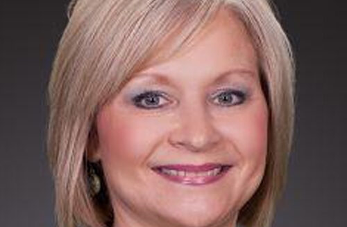 Karyn Norton Texarkana Real Estate Agent