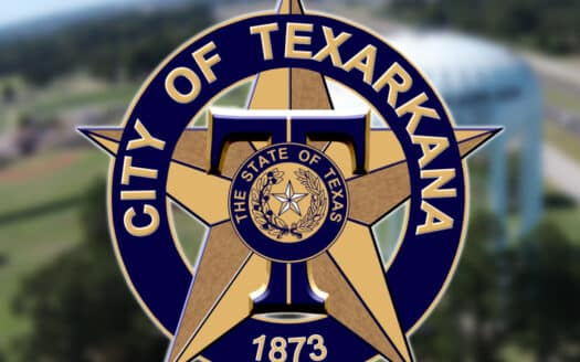 City of Texarkana