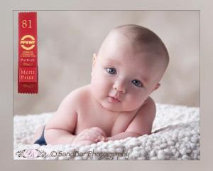 Sandbar Photography Little-Boy-Blue-Merit-Print-81-300x240