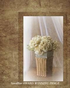 Vintage Vase finalRG