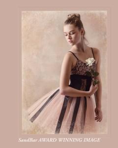 best of show, 1st white rose danceRG