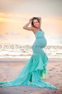 SandBar FMBch20164