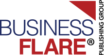 Business Flare® Publishing Logo
