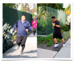 Boot Camp LA Before and After 9