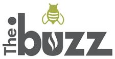 the-buzz