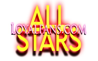 Join the All Stars