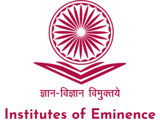 Institutes of Eminence