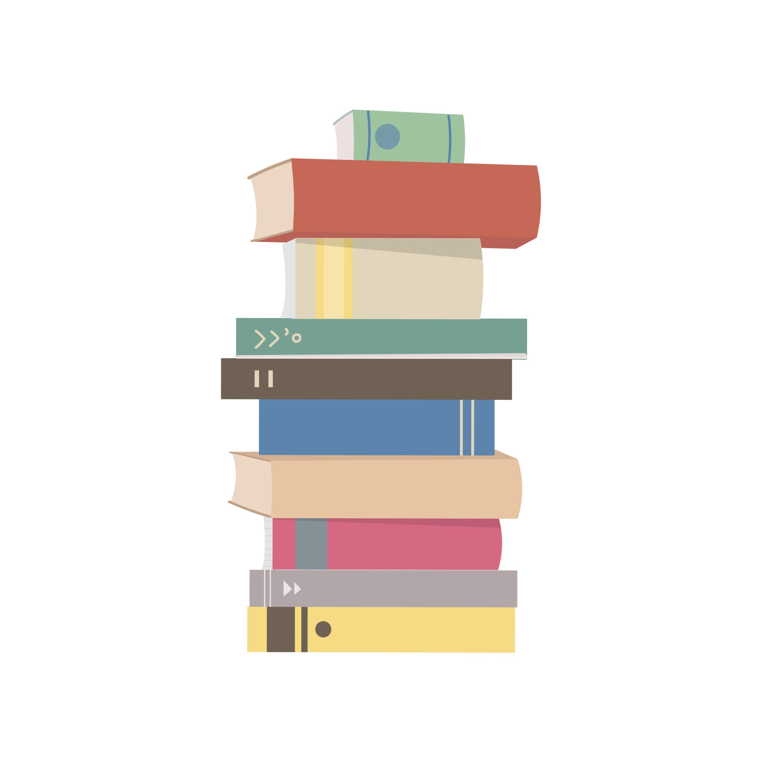 Top 5 Books to develop a Growth Mindset: Learn and Earn