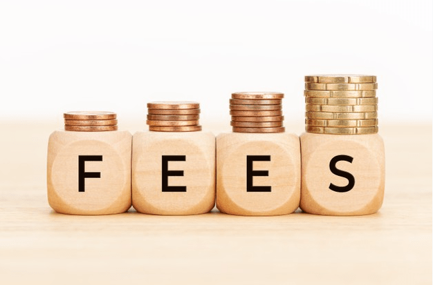 IIMs Fee Structure