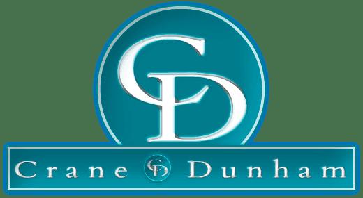 Crane Dunham PLLC