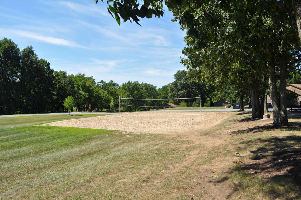 levitz-volleyball