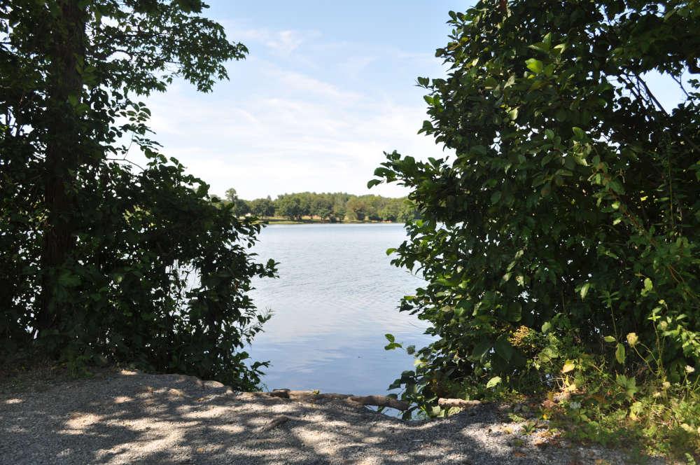 memorial-lake-water-2