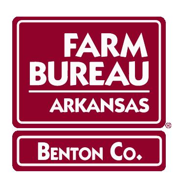 Farm_Bureau_Arkansas