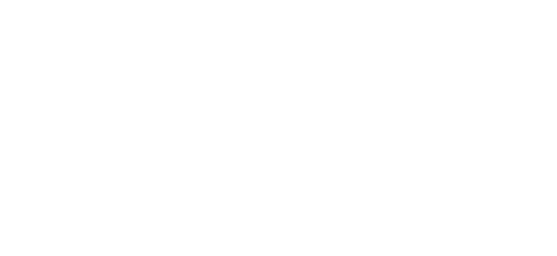 Legacy_National