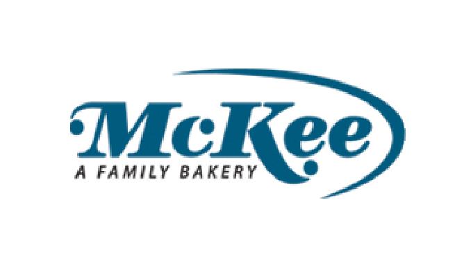 McKee